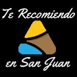 Te Recomiendo en San Juan