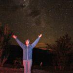 Diferencia entre Astroturismo y Turismo Astronómico